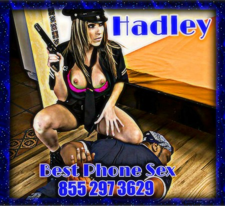 Best Phone Sex Hadley