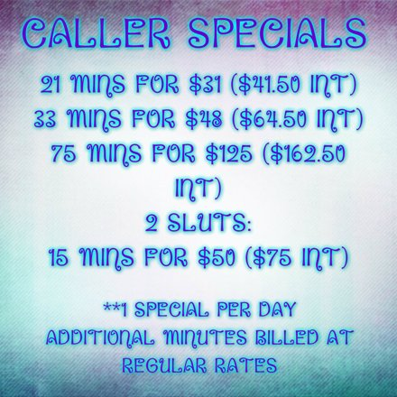 roleplaying porn MILF specials